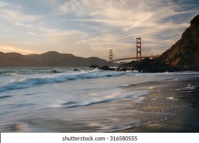 dating luokka San Francisco