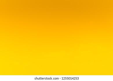 Golden light shines in the sky.