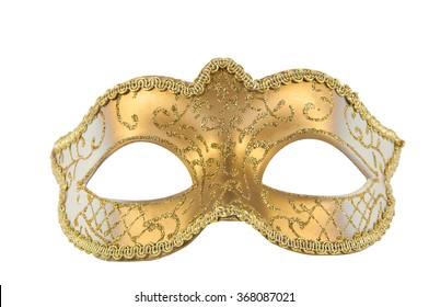 Golden Mask theater