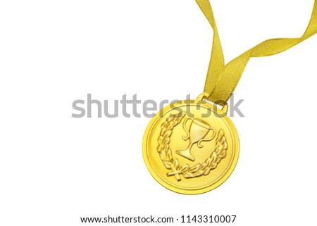 golden-medal-gold-ribbon-isolated-450w-1