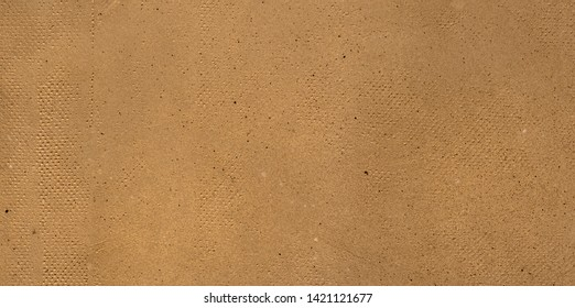 golden old rough stone background