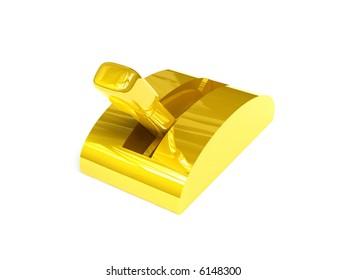 Golden Switch
