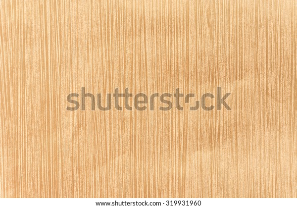 golden texture pattern  for background