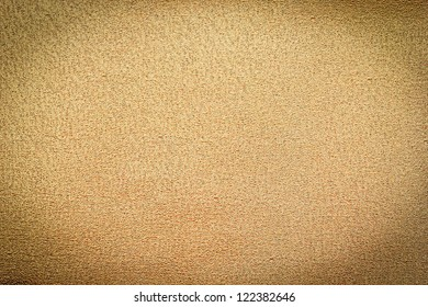 golden Vintage Background ,the texture for your use