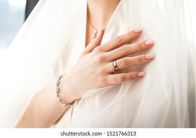 Black Women Wedding Dresses Images Stock Photos Vectors