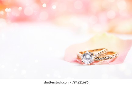 Background Engagement Images Stock Photos Amp Vectors
