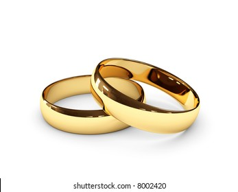 Wedding Ring Images Stock Photos Vectors Shutterstock