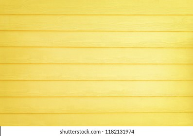 Golden wood wall  patterns background