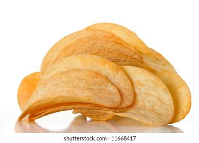 golden,potato