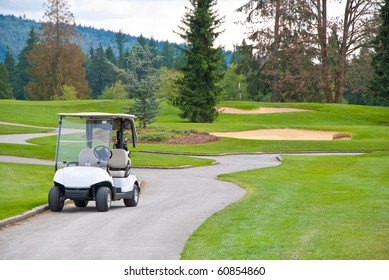 Golf Cart Paths Images, Stock Photos & Vectors | Shutterstock Curved Golf Cart on golf players, golf accessories, golf buggy, golf girls, golf tools, golf machine, golf hitting nets, golf card, golf words, golf games, golf trolley, golf handicap, golf cartoons,