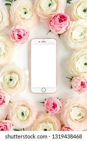 Imágenes Fotos De Stock Y Vectores Sobre Top Iphone