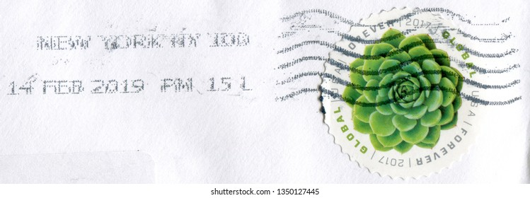 Forever Postage Stamps Images Stock Photos Vectors