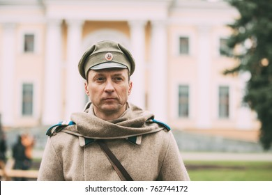 Russian Imperial Army Images, Stock Photos & Vectors | Shutterstock