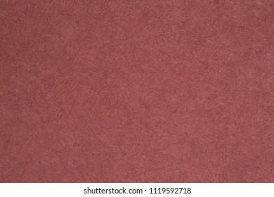 Good brown paper texture
