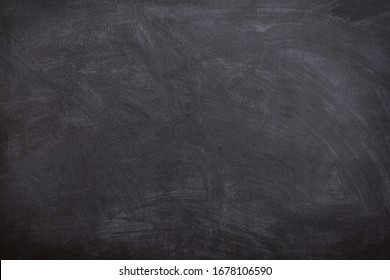 a good and clever background idea with on the blackboard