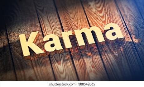 Karma Images Stock Photos Vectors Shutterstock