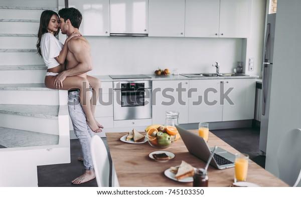 The Sex Diaries Lunaxjames