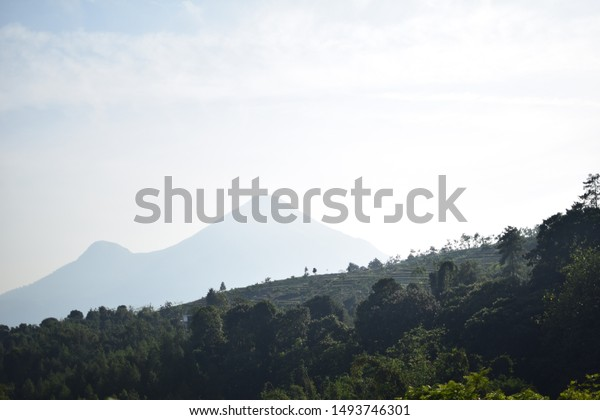 Good View Nature Picture Backgrounds Stock Photo (Edit Now