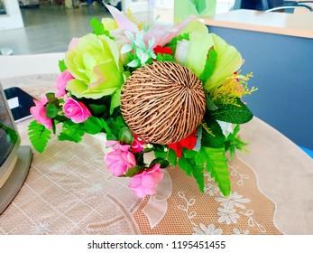 goodmorning flower so beautiful
