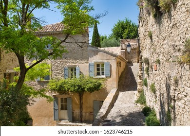 Gordes Provence South France EU