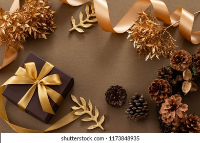 A gorgeous gift image