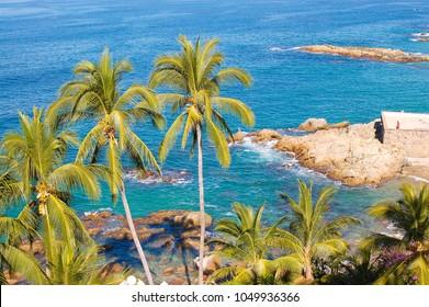 Gorgeous Puerto Vallarta