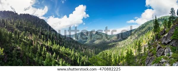 gorgeous-view-cliff-edge-on-600w-4708822