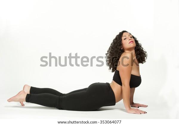 Huge dick in petite girl