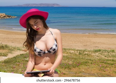 Erotischer adventskalender für frauen