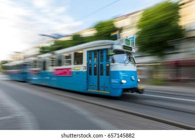 escorts goteborg real escort göteborg