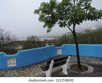 Goto Lake View Bonaire