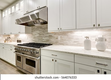 kitchen cabinets images stock photos vectors shutterstock