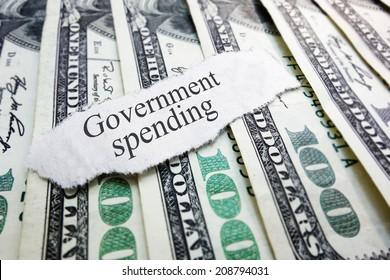 deficit spending images stock photos vectors shutterstock