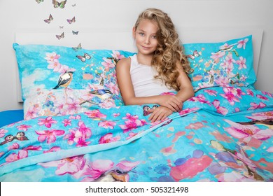 similar images stock photos  vectors of young girl with