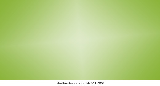 Gradient abstract background, color, background