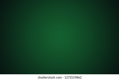 Gradient Background. Abstract green gradient background wallpaper