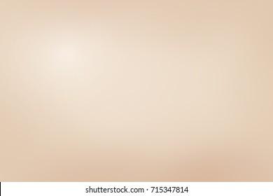 Gradient Cream Beige Background Texture