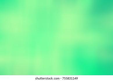 mint color images stock photos vectors shutterstock