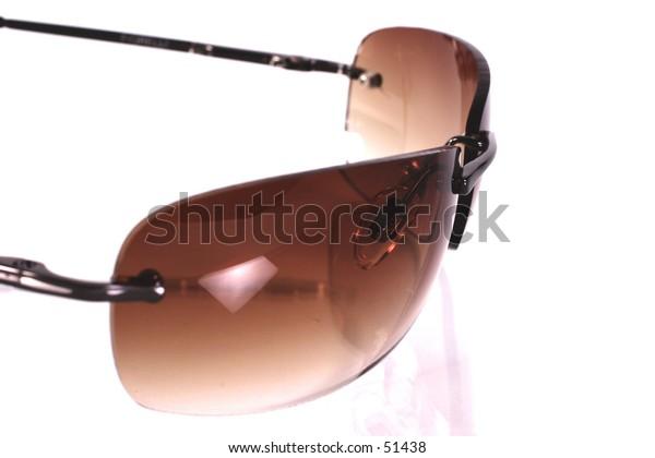 Gradual Tobacco Sunglasses2