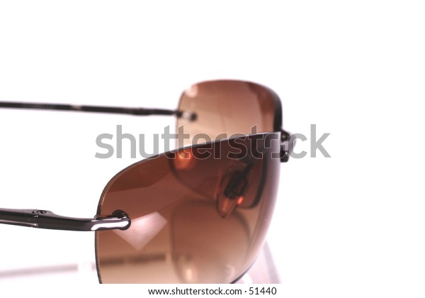 Gradual Tobacco Sunglasses4