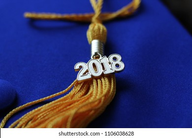 Graduation Tassel Images Stock Photos Vectors Shutterstock