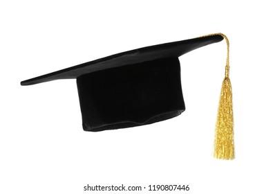 graduation cap images stock photos vectors shutterstock