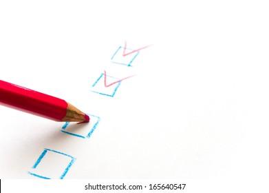 Graffiti and colored pencil