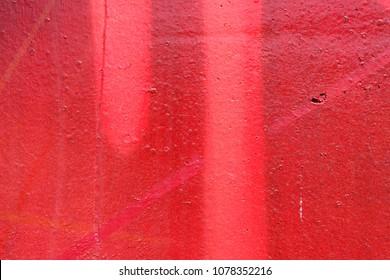 Graffiti wall, color wall