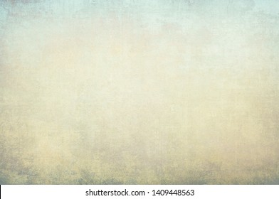grain background with space for your design
