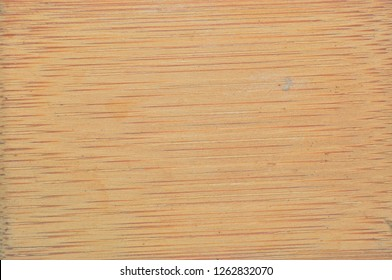 grain of bamboo background or texture