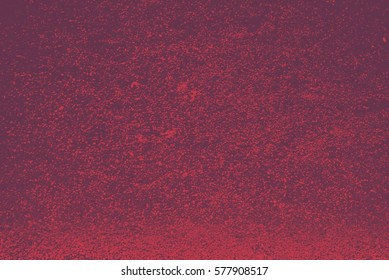 grain noise abstract background with selected tone color