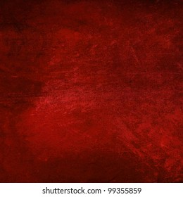 Blood Texture Images Stock Photos Vectors Shutterstock Using this as the texture in the preview image for my story. https www shutterstock com image photo grain red paint wall background texture 99355859