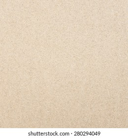Grain of sand texture and seamless background.