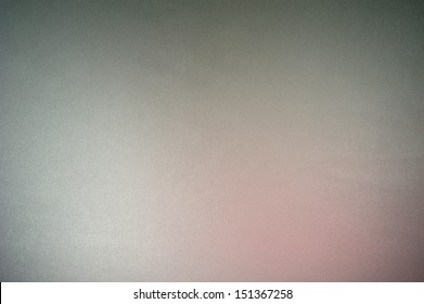 grain tinted glass texture